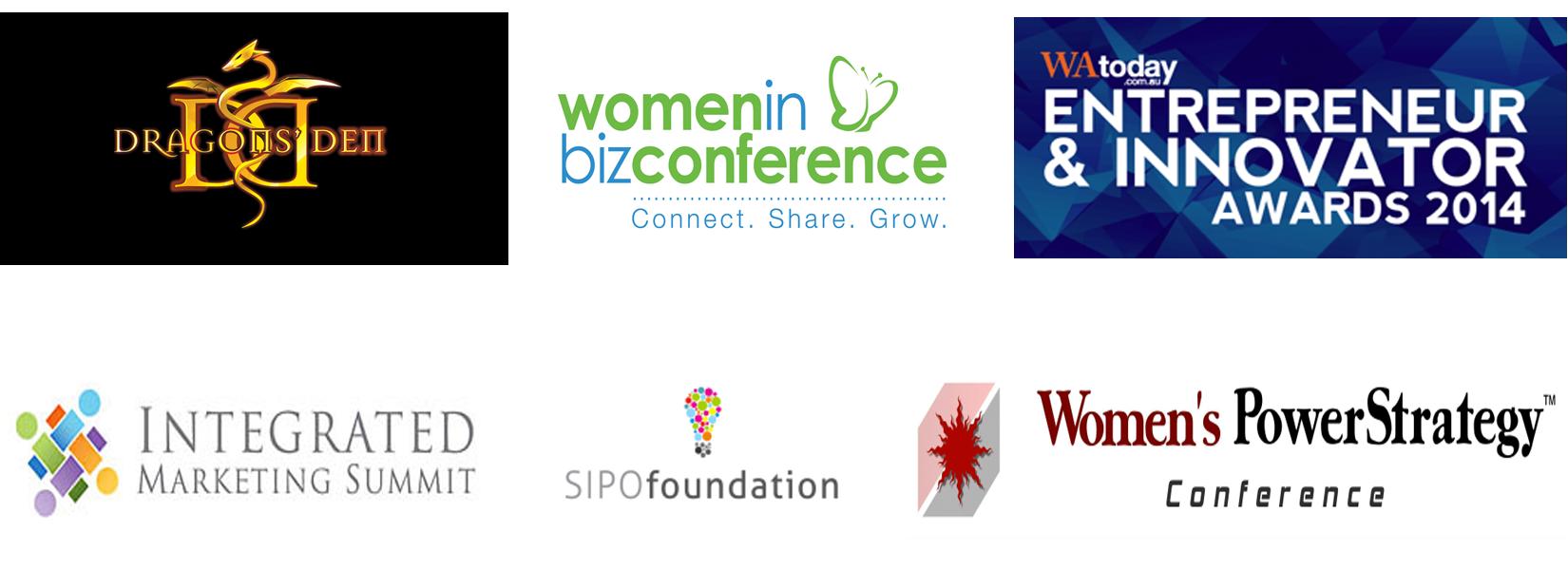 speaker event logos2