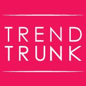 TrendTrunk